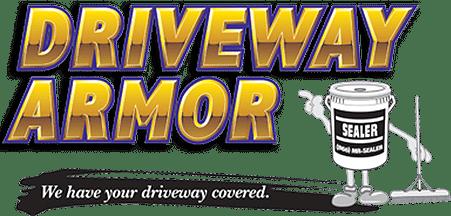 Driveway Armor